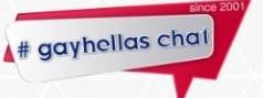 GAYHELLAS CHAT